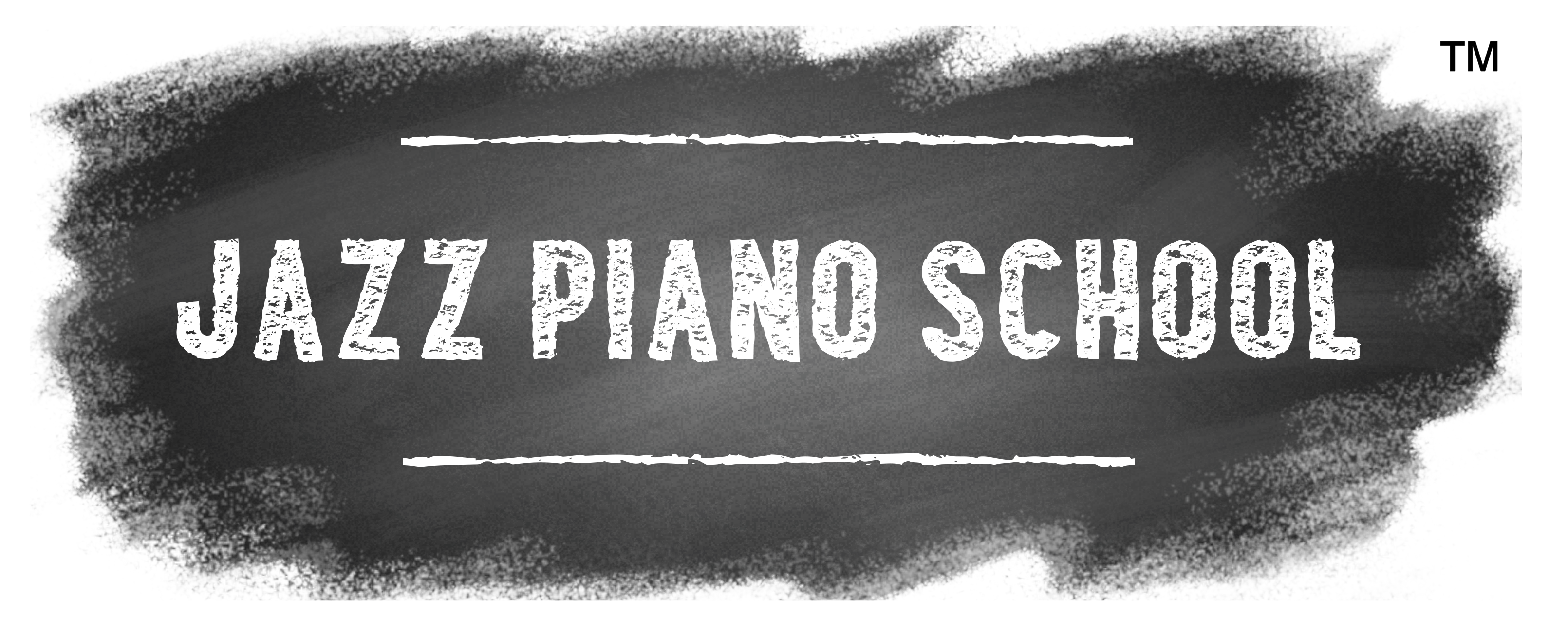 Learn Jazz Piano - Home   Facebook