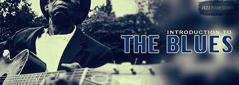 banner-theblues