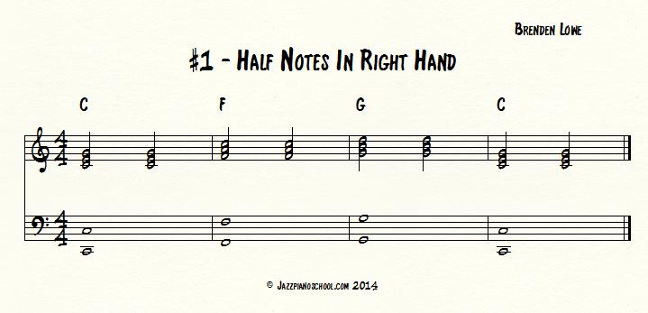 #1-right-hand