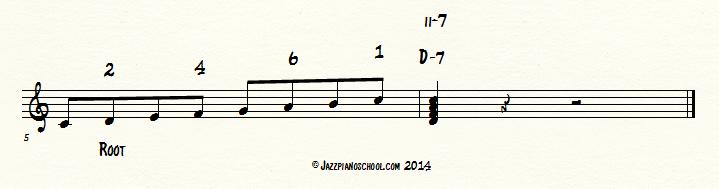 d-7-building-chord2