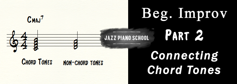 Piano : jazz piano chords for beginners Jazz Piano Chords For plus ...