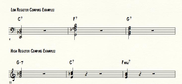 jazz piano school register-comping