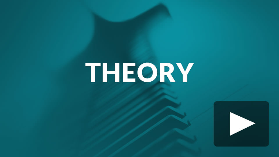 theory-play-button