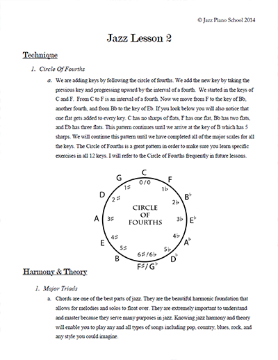 Lesson-2-Text