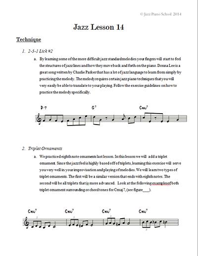lesson-14-image-text