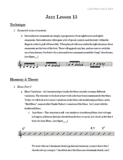 lesson-15-image-text