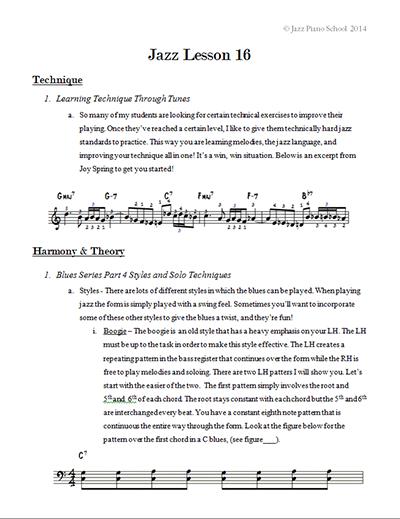 lesson-16-image-text