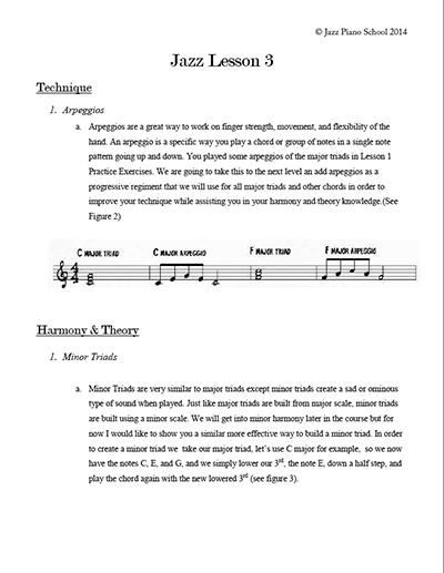 lesson-text-3