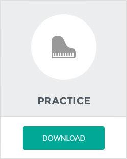 practice B