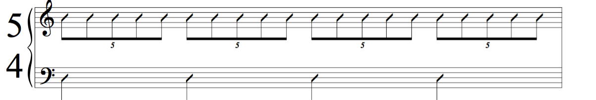 corrected-polyrhythms-step-2