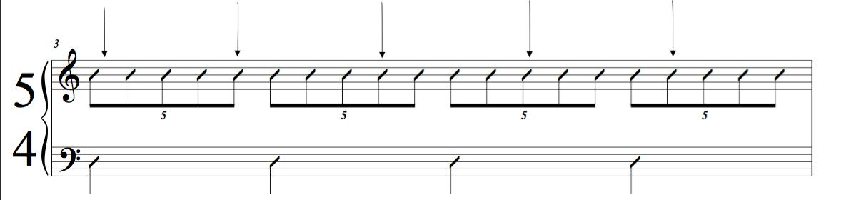 polyrhythms-step-3