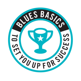 Blues-Basics-To-Set-You-Up
