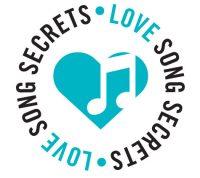 Love-Song-Secrets
