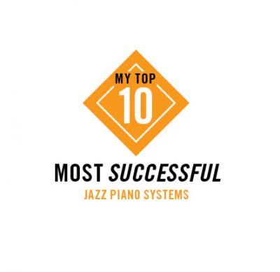 Top-Ten-Most
